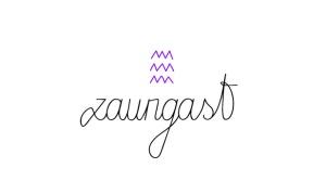 AF_logo-06