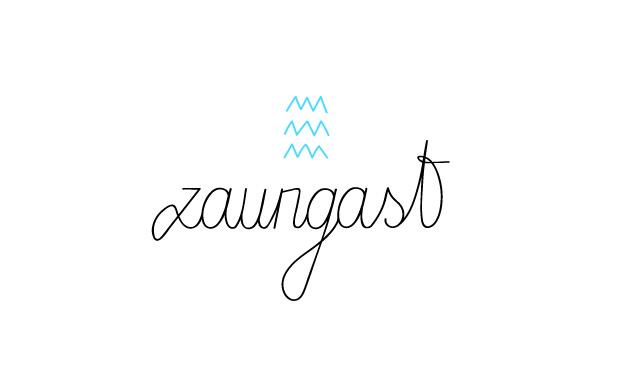 AF_logo-05