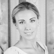 Marianne_Blaschke