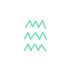zigzag-04-kopie